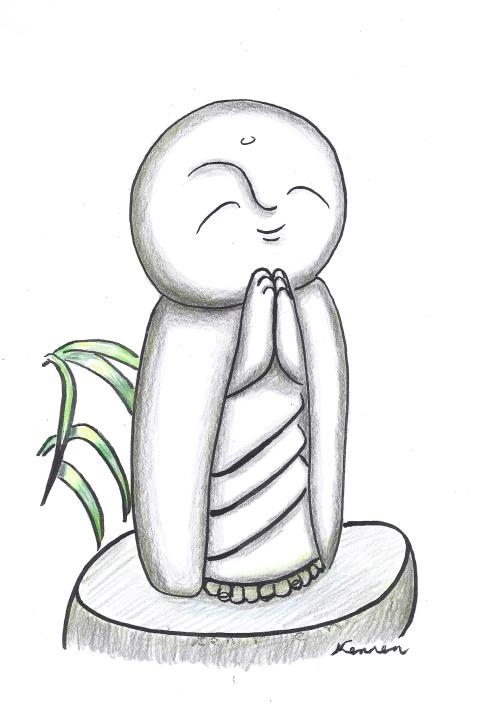 ケン蓮の地元京都四季、環境問題と無料写し絵美写仏:So-netブログ ブログをはじめる ログイン