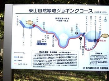 1.山科疏水道ハイク・ジョギングコース地図699x524.jpg