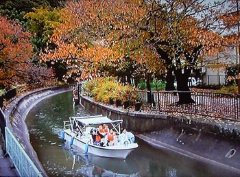 3.京都琵琶湖疏水船599x442.jpg
