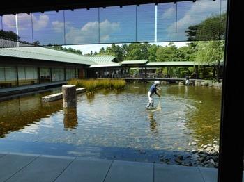 京都迎賓館662x496.jpg