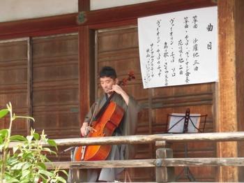 佐渡文彦毘沙門桜観コンサート677x508.jpg