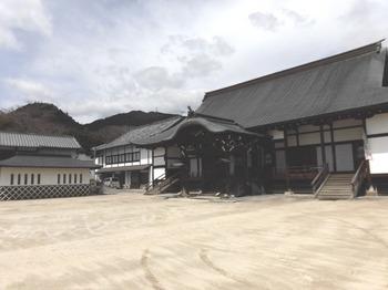 生源寺668x501伝教大師誕生の地.jpg