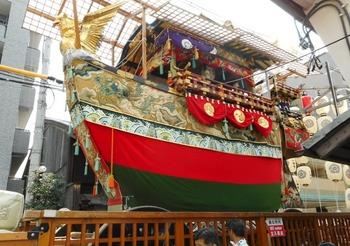 舟鉾 前祭 16日 699x493.jpg