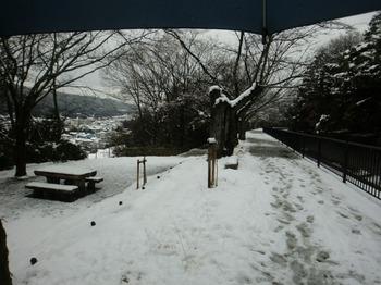 雪の山科疏水662x496.jpg