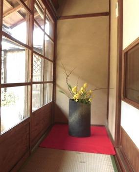鶴喜そばの庭側522x642.jpg