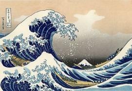 GreatWave Kanagawa off271x187.jpg